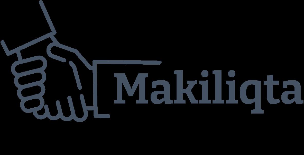 Logo of Site