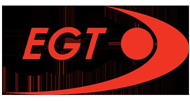 EGT Gaming