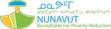 Nunavut Roundtable on Poverty Reduction